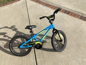 """Specialized Hotrock kids bike. 16"""" wheels for Sale in Encinitas, CA"""