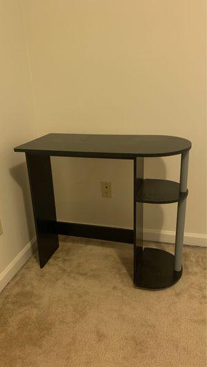 Desk for Sale in Clarksburg, WV