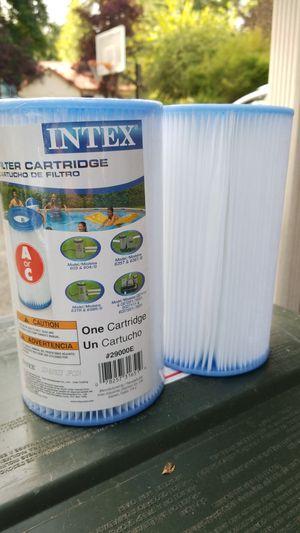 Pool filters for Sale in Auburn, WA