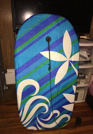 Small Surfboard for Sale in Boston, MA