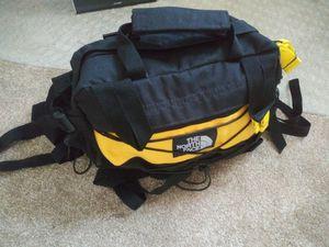 Waistbag for Sale in Hayward, CA