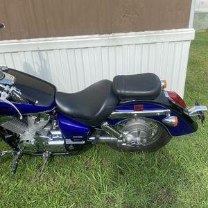 motorcycle for Sale in Newport News, VA