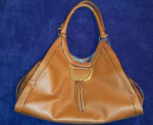 Bag/Purse for Sale in Winter Haven, FL