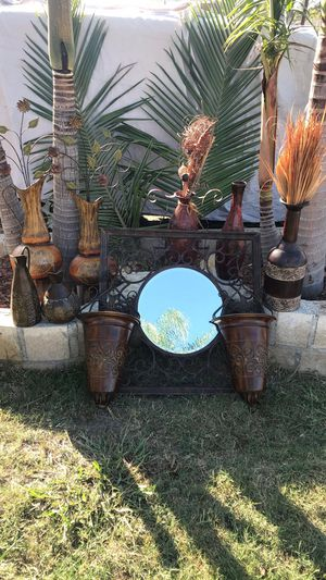 Home Decorations for Sale in Whittier, CA