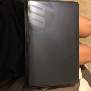 Hp Notebook 2000 Computer for Sale in Sumter, SC