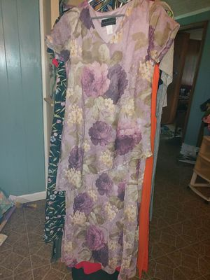 Dresses for Sale in Graham, NC