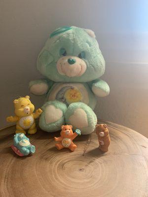 Care Bears Original 1983 for Sale in Escondido, CA