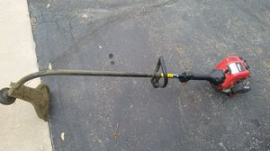 Weed eater for Sale in Richland, MO