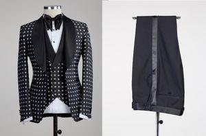 MAX CAVALERA ( Turkish Cut men Slim fit dress suit ) for Sale in Bowie, MD