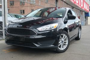 2018 Ford Focus for Sale in Queens, NY