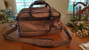 Duffle Bag for Sale in Fort Belvoir, VA