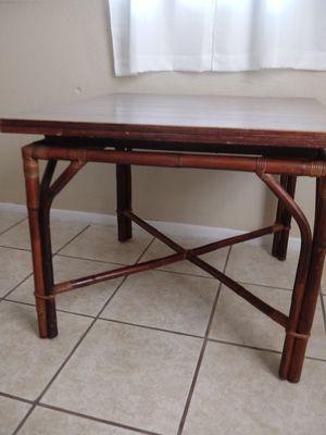 Table for Sale in Frostproof, FL