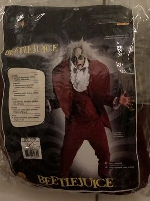 Halloween Costumes for Sale in Riverview, FL