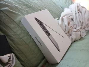 MacBook Pro for Sale in Hampton, VA