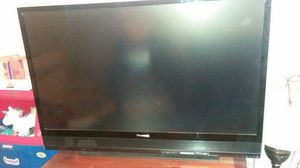 "Panasonic 55"" Tv Works Great 1080p $65 for Sale in Avondale, AZ"
