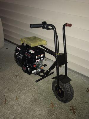 Minibike for Sale in Trenton, NJ