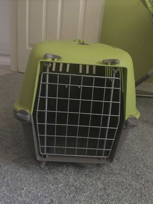 Pet carrier for Sale in Fort Myers, FL