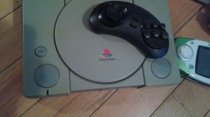 Kid Games..Play Station... for Sale in Newark, NJ