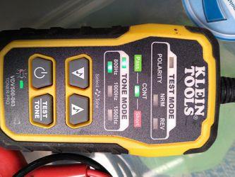 Klein Tool Tester for Sale in Norwalk,  CA