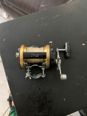 PENN MAG Power 800 Hybrid fishing reel for Sale in Miami, FL