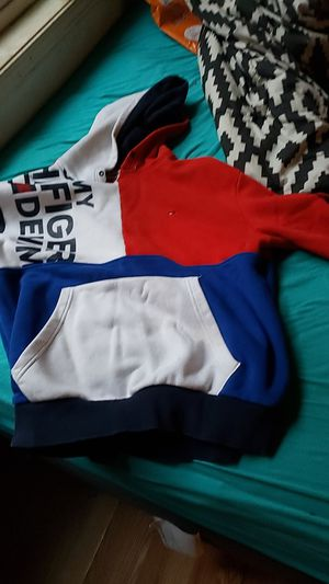 Tommy Hilfiger for Sale in Canton, GA