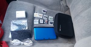 3ds xl for Sale in Perry, UT