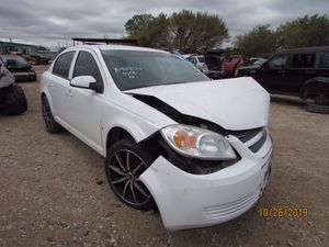 Chevy Cobalt Parts for Sale in Dallas, TX