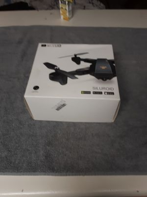 VISUO A Siluroid Drone for Sale in West Jordan, UT