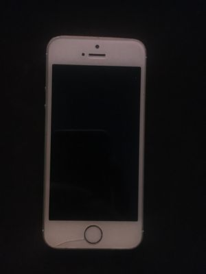 iPhone Se for Sale in Dearborn, MI