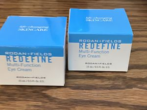 Rodan and Fields Multi Function Eye Cream for Sale in Midlothian, VA