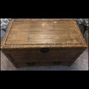 Storage Chest for Sale in Traverse City, MI