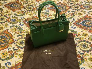 Kate Spade medium-large tote bag for Sale in Washington, DC