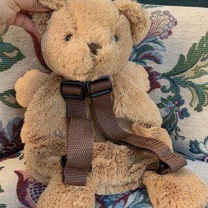 Teddy Bear Little Bag. for Sale in Artesia, CA