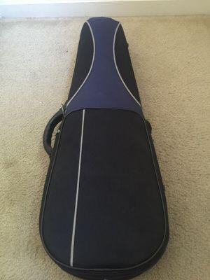 Violin size 3/4 I believe for Sale in Severna Park, MD