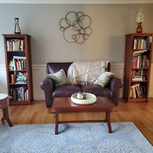 5 Piece Furniture Set. for Sale in West Chicago, IL