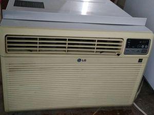15000 BTU A/C unit for Sale in Payson, AZ