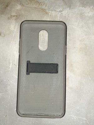 Free Phone case for Sale in Phoenix, AZ