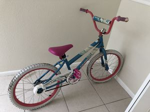 Bike for Sale in Port St. Lucie, FL