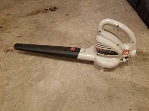 Leaf blower for Sale in Clarksburg, MD