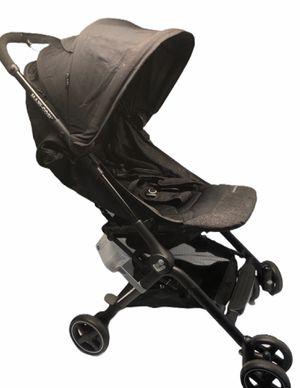 Maxi Cozi Ultra Lightweight Stroller, NEW! for Sale in Altadena, CA