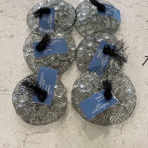 Decorative Glass Gems 6 Bags for Sale in Lake Worth, FL