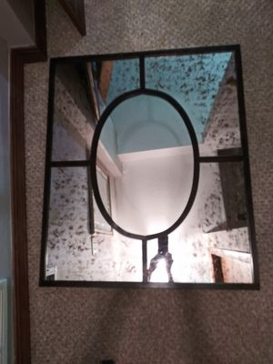 Wall Mirror for Sale in Cleveland, OH