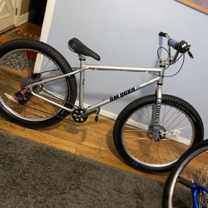 2019 Se Bikes Om Duro for Sale in Quincy, MA