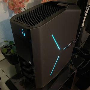 Gaming PC for Sale in Litchfield Park, AZ