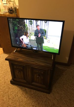 "32"" TCL Roku Tv for Sale in Houghton, MI"