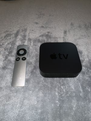 Apple TV for Sale in Woodland, CA