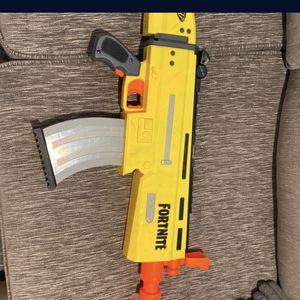 Nerf Gun!! for Sale in Corona, CA