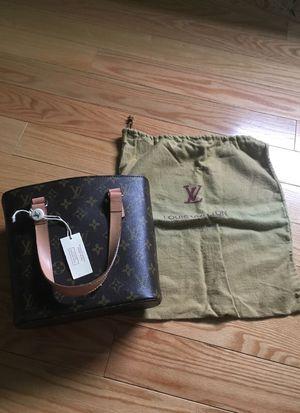 Louis Vuitton Bag for Sale in Lebanon, PA