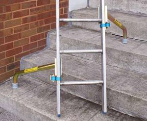 Ladder Spur levelers for Sale in Tigard, OR