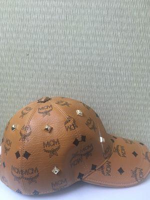 MCM hat for Sale in Lynchburg, VA